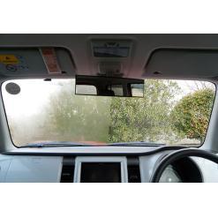 SOFT99 車窗防霧劑 香港汽車用品
